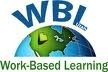 Work-based learning logo
